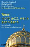Cover_Judentum100