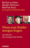 cover_kirchentag100